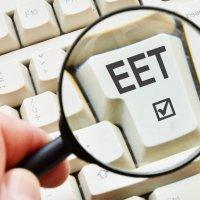 Hlavní obrázek - Elektronická evidence tržeb v ordinaci