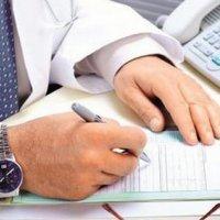 Hlavní obrázek - Papírování nám zabere až 50 % času, tvrdí praktičtí lékaři