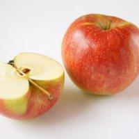 Hlavní obrázek - Běžné jablko má v sobě přes 100 milionů bakterií
