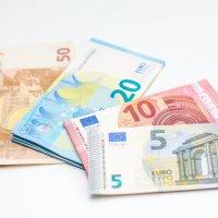 Hlavní obrázek - 20. výzva IMI 2 rozdělí mezi výzkumníky až 273 milionů eur