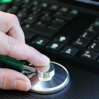 Hlavní obrázek - Provoz nemocnice v Benešově ochromil počítačový virus