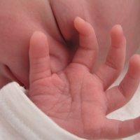Hlavní obrázek - FN Ostrava opět umožňuje přítomnost otce po porodu