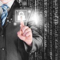 Hlavní obrázek - Nemocnice musejí posílit kybernetickou bezpečnost