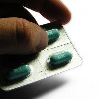 Hlavní obrázek - První inhibitor pan-KRAS vstoupil do klinického testování