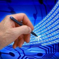 Hlavní obrázek - Přísné šifrování dat a pověřenec pro ochranu osobních údajů. GDPR výrazně změní správu osobních údajů ve zdravotnictví