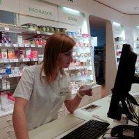 Hlavní obrázek - Lékárníci patrně budou muset ověřovat pravost léků