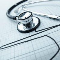 Hlavní obrázek - Early Menarche, Menopause Tied to Higher CVD Risk