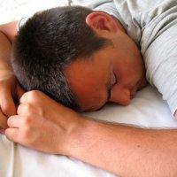 Hlavní obrázek - S poruchami chování v REM spánku spojeny další faktory
