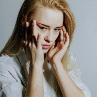 Hlavní obrázek - Nové léky by měly pomoct pacientům s migrénou, jedná se o úhradě