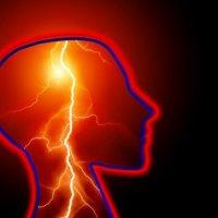 Hlavní obrázek - Soutěž poradí, jak pomoci epileptikům při záchvatu