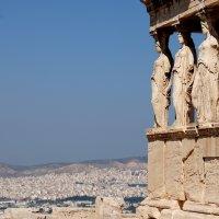 Hlavní obrázek - Atény měly na srdci srdeční selhání