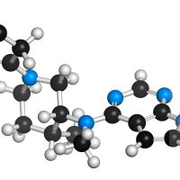 Hlavní obrázek - Inhibitor Janusových kináz v reálném světě léčby ulcerózní kolitidy