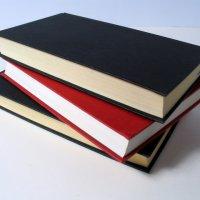 Hlavní obrázek - Do vaší knihovny