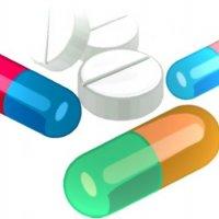 Hlavní obrázek - Evropská onkologie se zaměřila na dostupnost péče