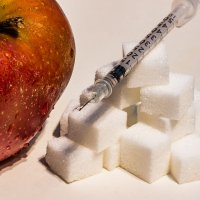 Hlavní obrázek - Metabolické operace jsou  nejúčinnější léčbou diabetu