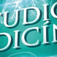 Hlavní obrázek seriálu - Studio medicína