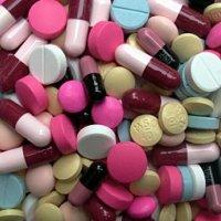 Hlavní obrázek - Antidepresiva jsou účinná, soudí autoři rozsáhlé studie