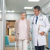 Hlavní obrázek - Úskalí v navrhování a schvalování lázeňské léčebně rehabilitační péče