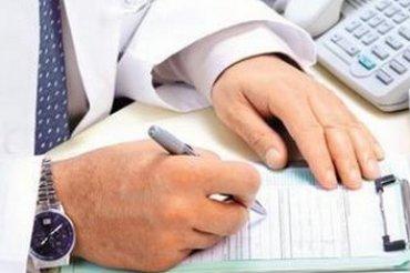 Hlavní obrázek článku - Dispenzarizační péči z části převezmou praktičtí lékaři