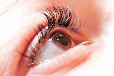 Hlavní obrázek článku - Syndromem suchého oka trpí každý sedmý člověk