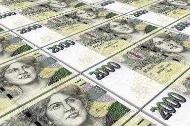 Hlavní obrázek - Pojišťovny za pět let ušetřily na lécích přes 5,5 miliardy korun