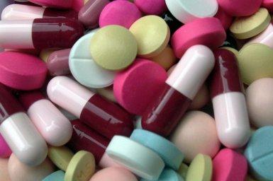 Hlavní obrázek - Problémy s nedostupností léků má vyřešit chystaná novela