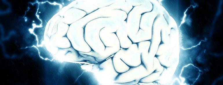 Hlavní obrázek - Spíše než stres ovlivňují naši imunitu pocity bezmoci