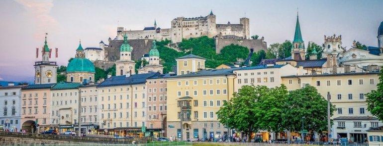 Hlavní obrázek - Salzburské semináře 2022